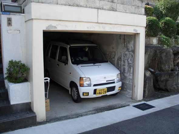 Medida-ideal-de-uma-garagem-004