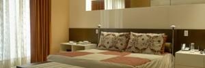 Medida ideal para um dormitório 003