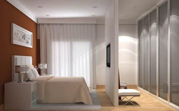 Medida-ideal-para-um-dormitório-004