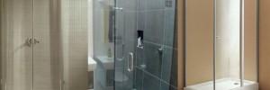 Medidas mínimas para um banheiro 004