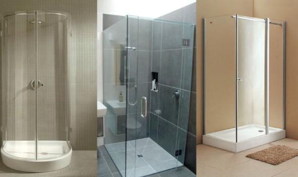 Medidas mínimas para um banheiro e de um box -> Tamanho Mínimo De Banheiro Com Banheira