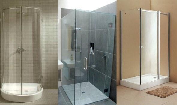 Medidas-mínimas-para-um-banheiro-004