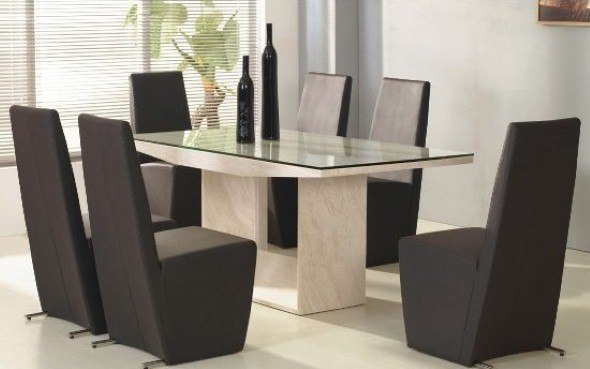 Mesa-de-mármore-001