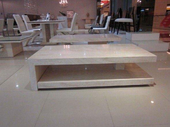 Mesa-de-mármore-003