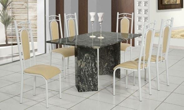 Mesa-de-mármore-011