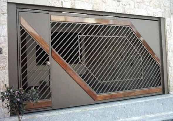 Modelos-de-portões-de-ferro-002