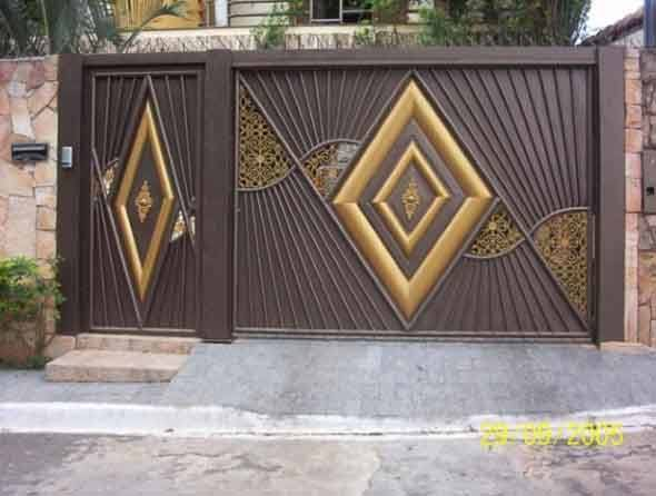 Modelos-de-portões-de-ferro-003