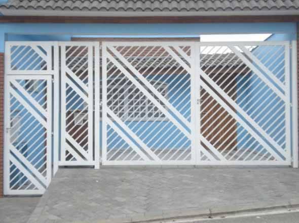 Modelos-de-portões-de-ferro-006