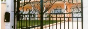 Modelos-de-portões-de-ferro-009