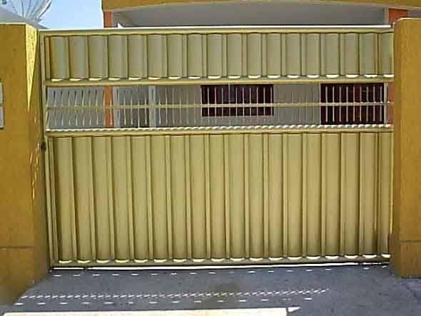 Modelos-de-portões-de-ferro-012