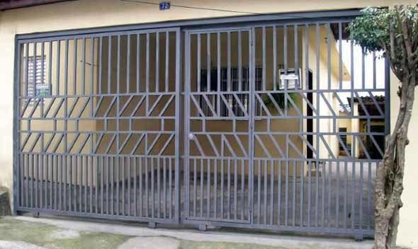 Modelos-de-portões-de-ferro-016