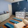 Pintar-quarto-de-bebês-001