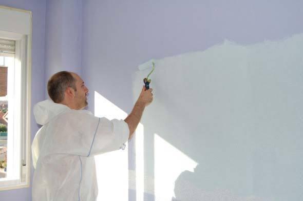 Pintar-quarto-de-bebês-002