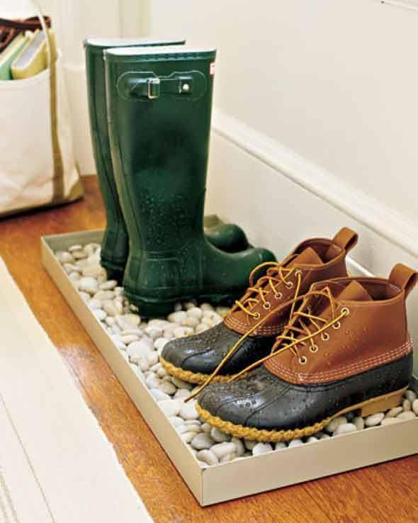 Porta-sapatos-para-entrada-de-casa-modelos-002