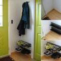 Porta-sapatos-para-entrada-de-casa-modelos-004