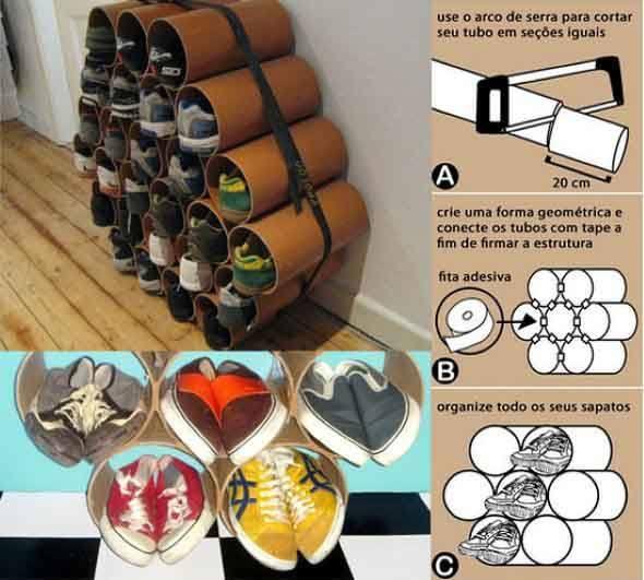 Porta-sapatos-para-entrada-de-casa-modelos-008