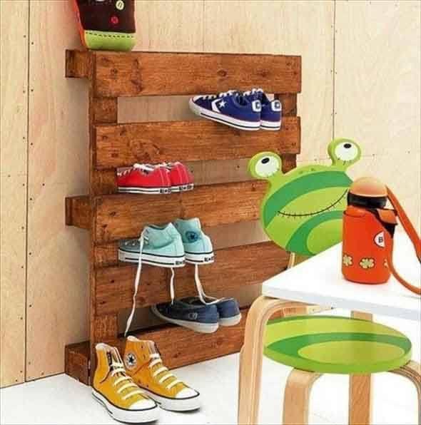 Porta-sapatos-para-entrada-de-casa-modelos-011