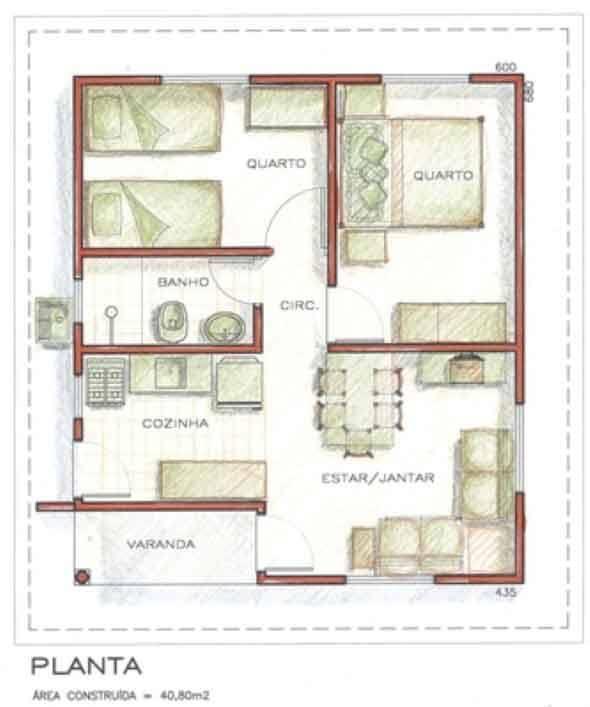 Projetos-de-casas-populares-001