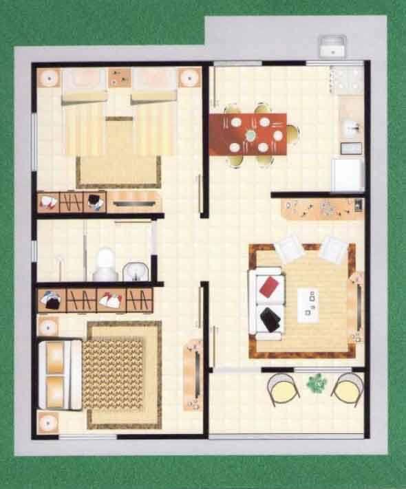 Projetos-de-casas-populares-003