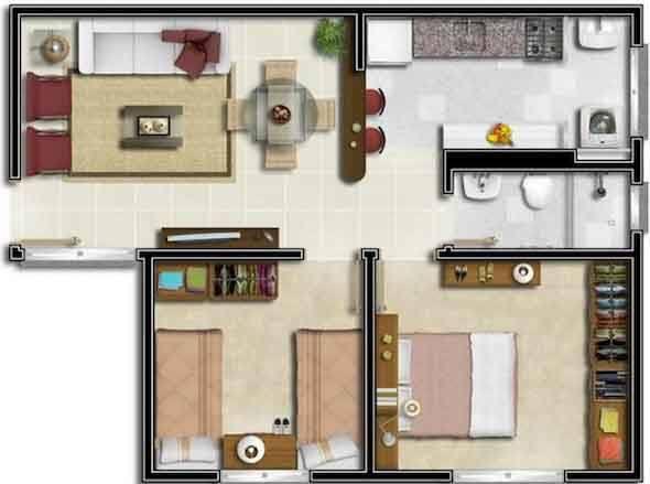 Projetos-de-casas-populares-004