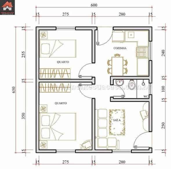 Projetos-de-casas-populares-009