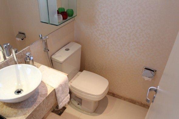 Tamanho-ideal-de-um-lavabo-e-modelos-001