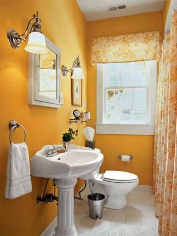 Tamanho-ideal-de-um-lavabo-e-modelos-004