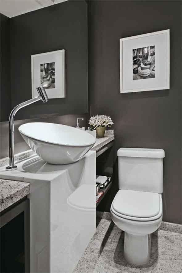 Tamanho-ideal-de-um-lavabo-e-modelos-005