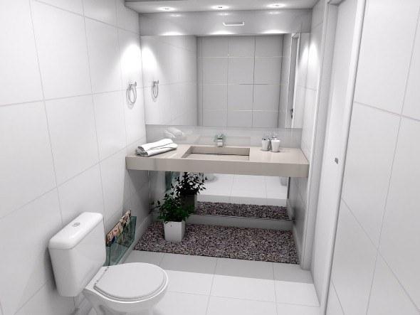 Tamanho-ideal-de-um-lavabo-e-modelos-007
