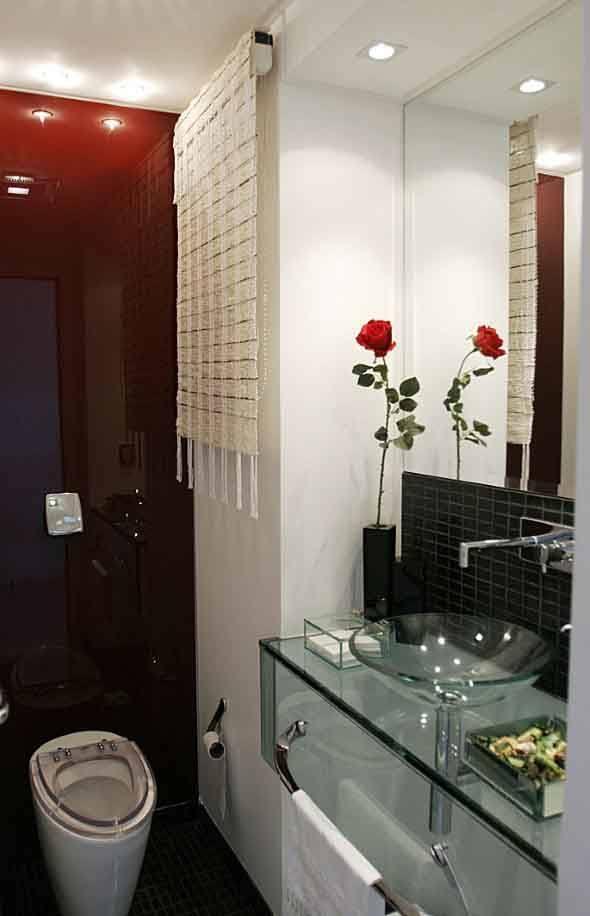 Tamanho-ideal-de-um-lavabo-e-modelos-008