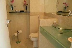 Tamanho-ideal-de-um-lavabo-e-modelos-010