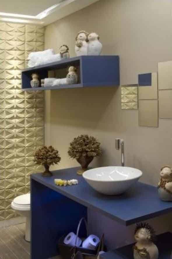 Tamanho-ideal-de-um-lavabo-e-modelos-011