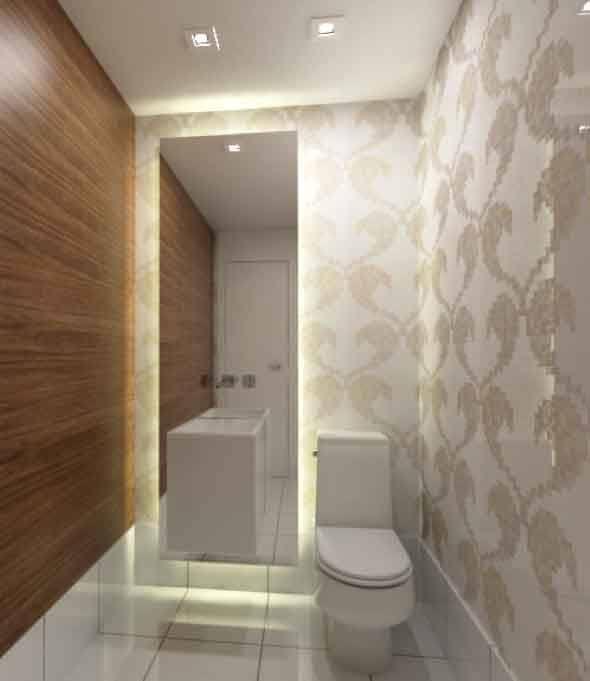 Tamanho-ideal-de-um-lavabo-e-modelos-012