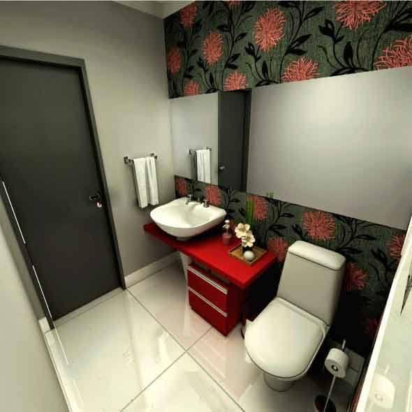 Tamanho-ideal-de-um-lavabo-e-modelos-013