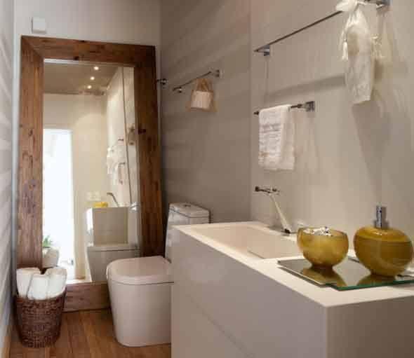 Tamanho-ideal-de-um-lavabo-e-modelos-014