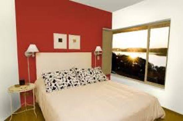 14-cores para quartos de casal