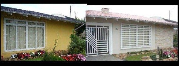 Antes-e-depois-de-fachadas-reformadas-003