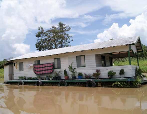 Casas-flutuantes-013