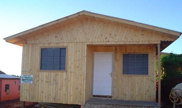 Casas-pré-fabricadas-pequenas-004