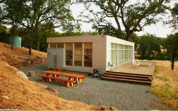Casas-pré-fabricadas-pequenas-007