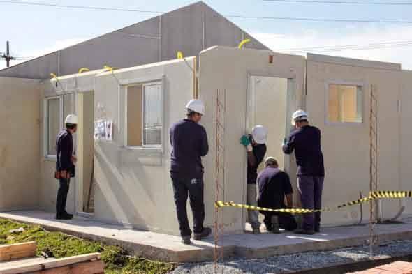 Casas-pré-fabricadas-pequenas-009
