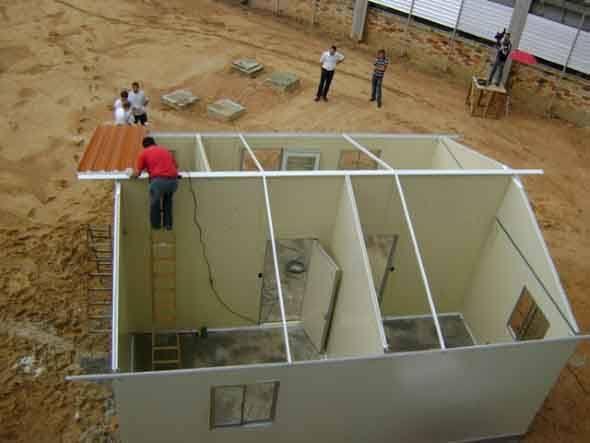Casas-pré-fabricadas-pequenas-010