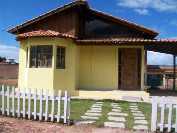 Casas-pré-fabricadas-pequenas-012