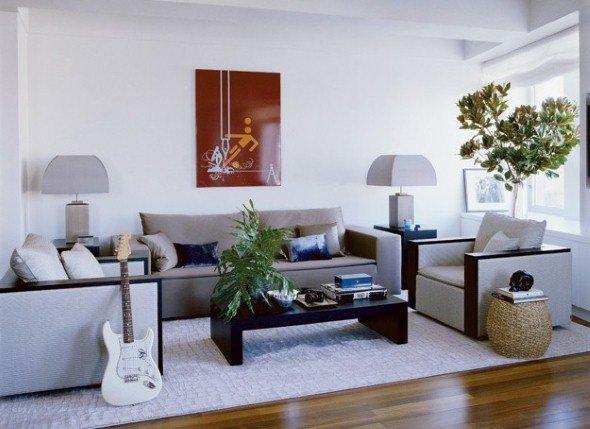 Como-decorar-uma-casa-alugada-002