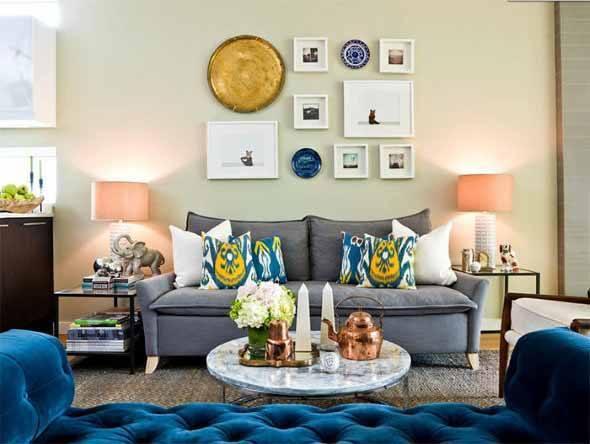 Como-decorar-uma-casa-alugada-004