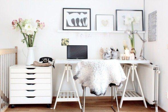 Como-decorar-uma-casa-alugada-008