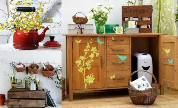 Como-decorar-uma-casa-alugada-011
