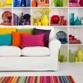 Como-decorar-uma-casa-alugada-012