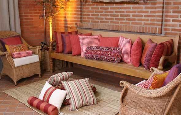 Como-decorar-uma-casa-alugada-013