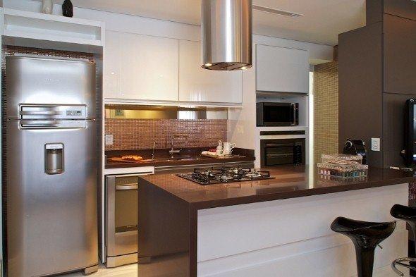 Cozinha-no-estilo-americana-001